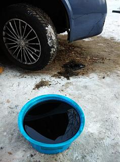 бензин в масле (паддоне картера)-img_20141218_144654-1-.jpg