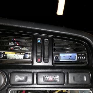 [Р11, Р12] Разборка Nissan Primera, Скидка по клубной карте + сервис, МО г.Котельники-z0m-sndgzce.jpg