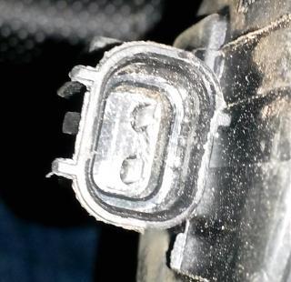 Подключить противотуманки если их небыло Р12-img_20141108_184855.jpg