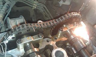 Замена цепи SR20De методом протяжки (без разбора двигателя)-6.jpg
