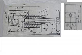 Замена цепи SR20De методом протяжки (без разбора двигателя)-pic_0024.jpg