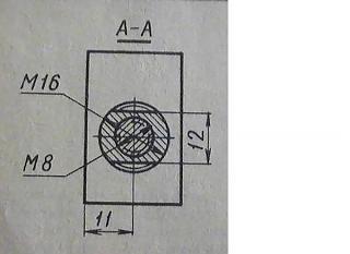 Замена цепи SR20De методом протяжки (без разбора двигателя)-0027.jpg