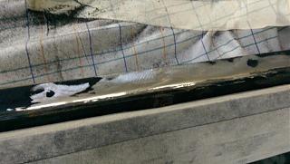 Течет вода в ноги переднего пассажира (или с водительской стороны)-16.jpg