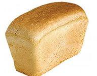 Название: хлеб.jpg Просмотров: 55  Размер: 6.4 Кб