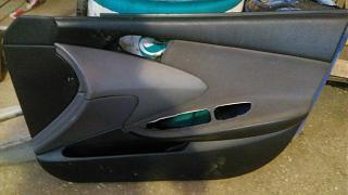 Замена внешней ручки двери Р12 правый руль японка 2001 г.в.-3.jpg