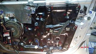 Замена внешней ручки двери Р12 правый руль японка 2001 г.в.-5.jpg