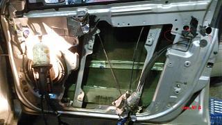 Замена внешней ручки двери Р12 правый руль японка 2001 г.в.-7.jpg
