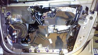 Замена внешней ручки двери Р12 правый руль японка 2001 г.в.-8.jpg