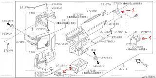 [P10,P11,P12] Запчасти на P10,P11,P12 с Приморья, в наличии и на заказ (правый руль)-270b_001.jpg