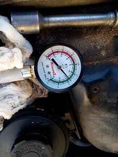 Ремонт двигателя QR20DE своими руками.-img_20141224_115359.jpg