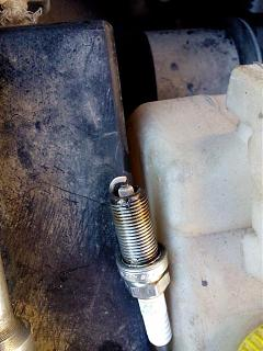 Ремонт двигателя QR20DE своими руками.-img_20141224_120334.jpg