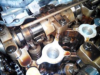 Моторное масло, какое заливаем?-img_20150110_152340.jpg