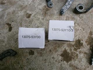 Переборка двигателя GA16De-p4200115.jpg
