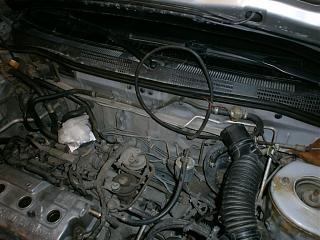 Переборка двигателя GA16De-p4170024.jpg