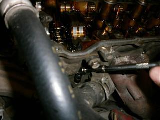 Переборка двигателя GA16De-p4170056.jpg
