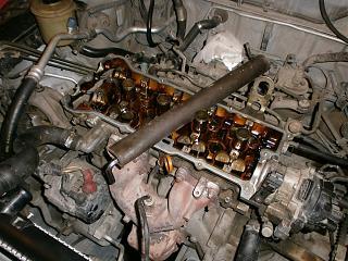 Переборка двигателя GA16De-8333fd4s-960.jpg