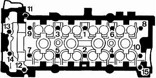 Переборка двигателя GA16De-d6cbfd4s-960.jpg