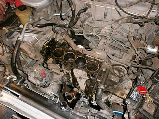 Переборка двигателя GA16De-p4170060.jpg