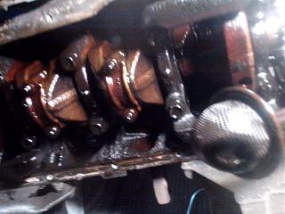 Переборка двигателя GA16De-471bfd4s-960.jpg