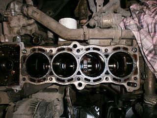 Переборка двигателя GA16De-995bfd4s-960.jpg