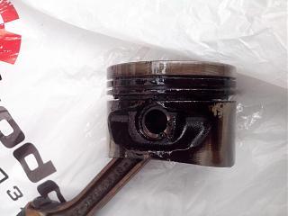 Переборка двигателя GA16De-img_19042014_095339.jpg