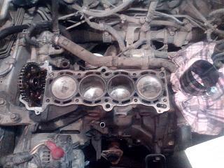 Переборка двигателя GA16De-c547434s-960.jpg
