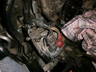 Переборка двигателя GA16De-69f434s-960.jpg