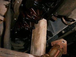 Переборка двигателя GA16De-b59f434s-960.jpg