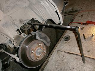 Переборка двигателя GA16De-1f9f434s-960.jpg