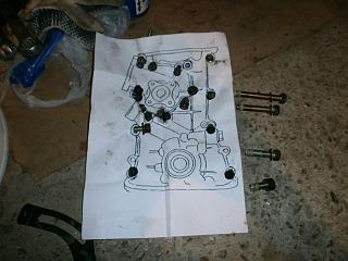 Переборка двигателя GA16De-145f434s-960.jpg
