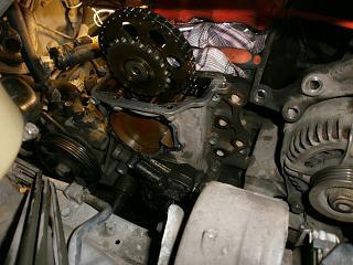 Переборка двигателя GA16De-5c5f434s-960.jpg