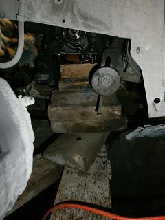 Переборка двигателя GA16De-325f434s-960.jpg