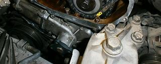 Переборка двигателя GA16De-51a6a34s-960.jpg