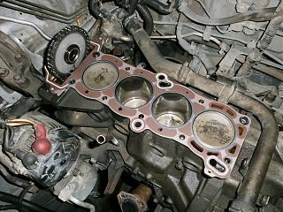 Переборка двигателя GA16De-f7aa34s-960.jpg