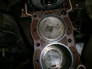 Переборка двигателя GA16De-fdd6a34s-960.jpg