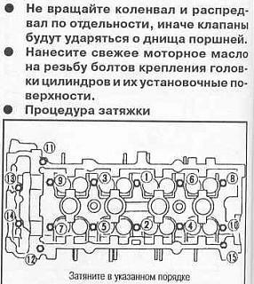 Переборка двигателя GA16De-c3b6a34s-480.jpg
