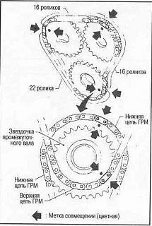 Переборка двигателя GA16De-da8ea34s-480.jpg