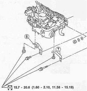 Переборка двигателя GA16De-15fea34s-480.jpg