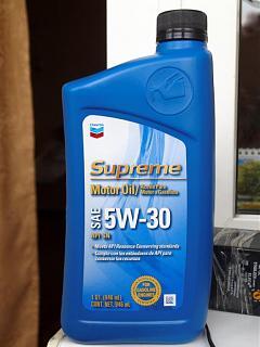 Моторное масло, какое заливаем?-img_1824_dxo8_1450sharp.jpg