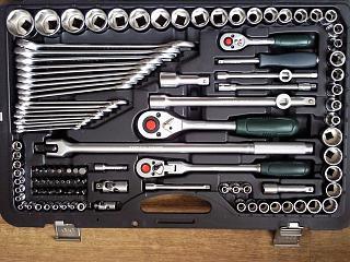 Инструмент-3.jpg