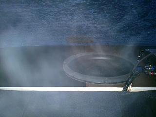 Установка усилителя, сабвуфера, замена акустики-dsc_0852.jpg