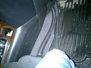 Делаем Обдув задних ног пассажиров Р12-dsc_0861.jpg