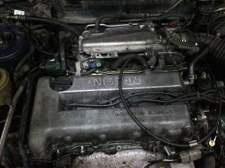 P11 SR20DE плохо заводится-img00231.jpg