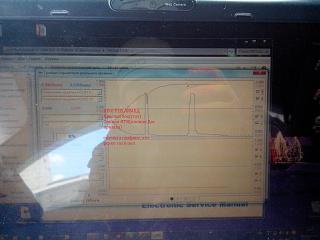 Лямбда-зонд-img_20150201_124144.jpg