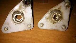 Скрип стеклоочистителей (снятие, ремонт, доработки)-dsc_0005.jpg