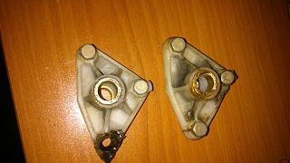 Скрип стеклоочистителей (снятие, ремонт, доработки)-dsc_0006.jpg