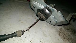 Замена тросика газа SR20De, заклинил насмерть. (можно поставить от QG18De )-3.jpg