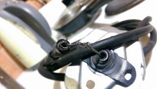 Замена тросика газа SR20De, заклинил насмерть. (можно поставить от QG18De )-16.jpg