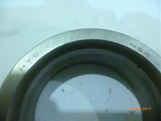 Подшипник передней ступицы-p1180406.jpg