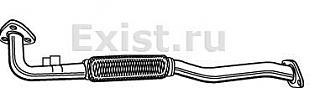 [Р11, Р12] Разборка Nissan Primera, Скидка по клубной карте + сервис, МО г.Котельники-img.jpg
